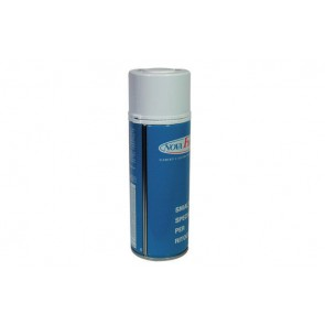 Bombola spray bianco raal 200 ml.