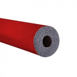 Tubo isolante K-flex PE color 1mt