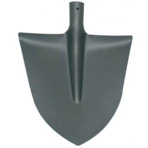 Badile a punta mm 305x305