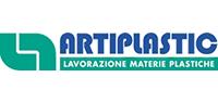 Artiplastic